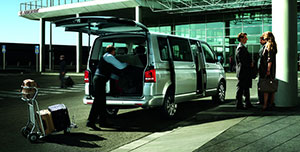 airporttransfers